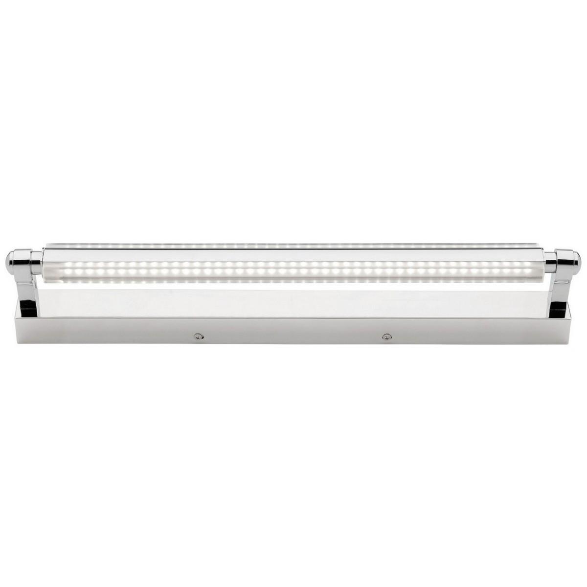 Alpine LED Vanity Light, 9W