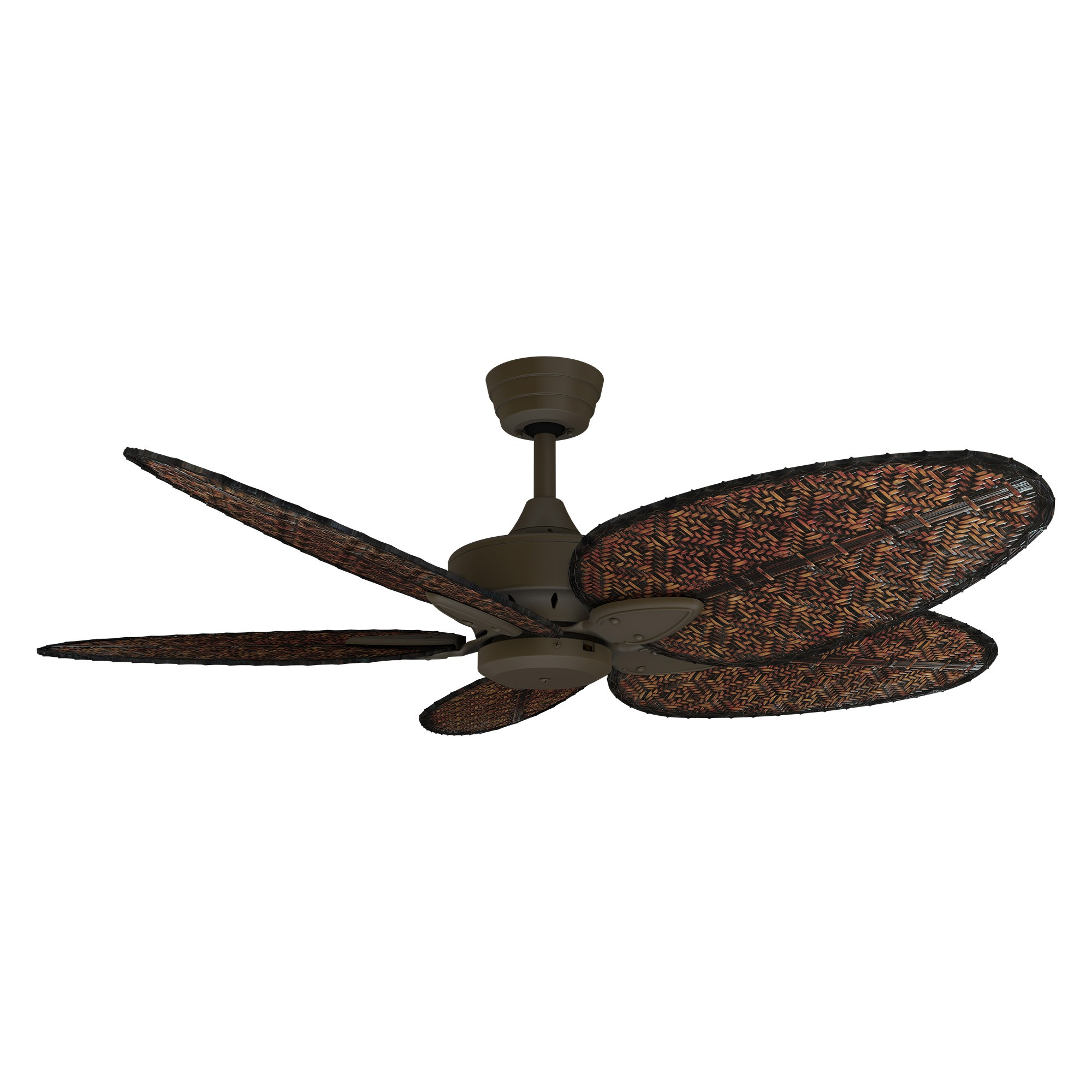 Fanimation Windpoint Ceiling Fan, 132cm/52