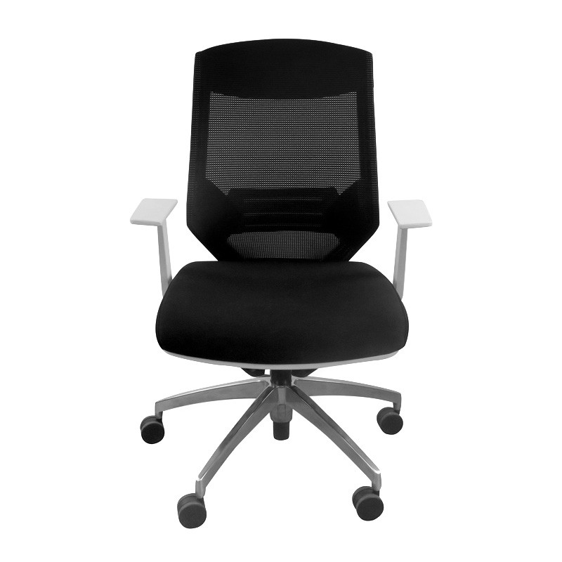 Alma Fabric Office Chair