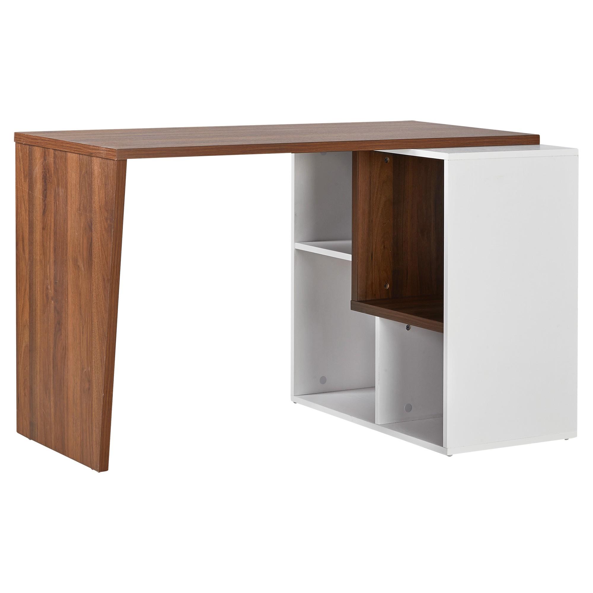 Oka Desk, 160cm