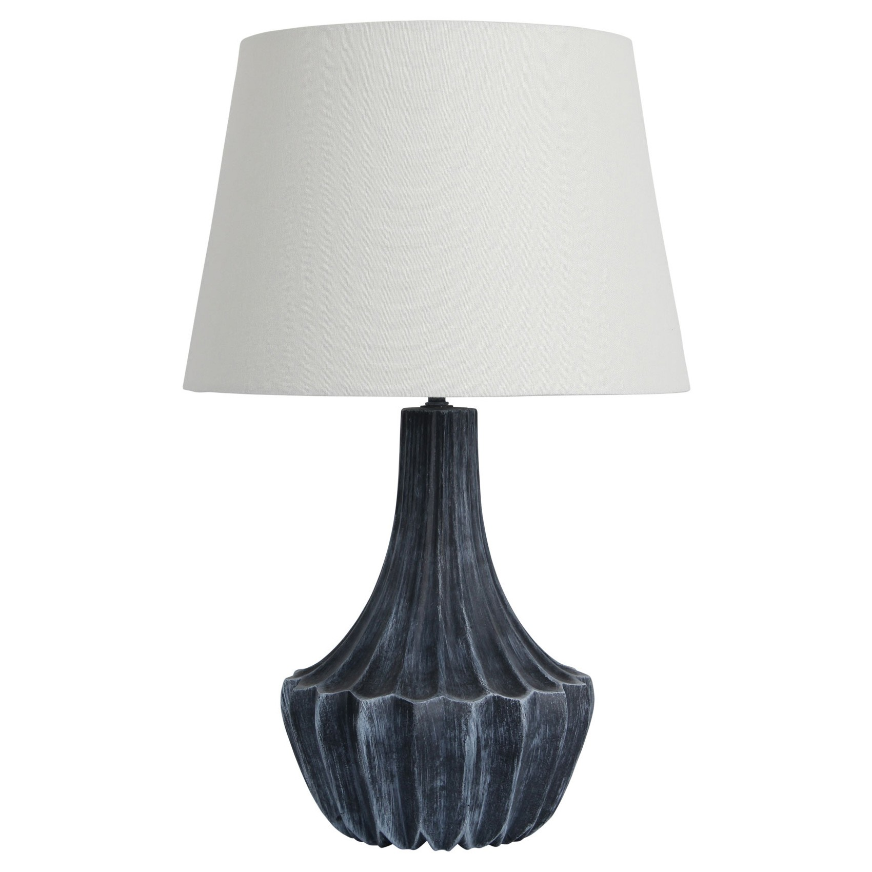 Palamos Table Lamp