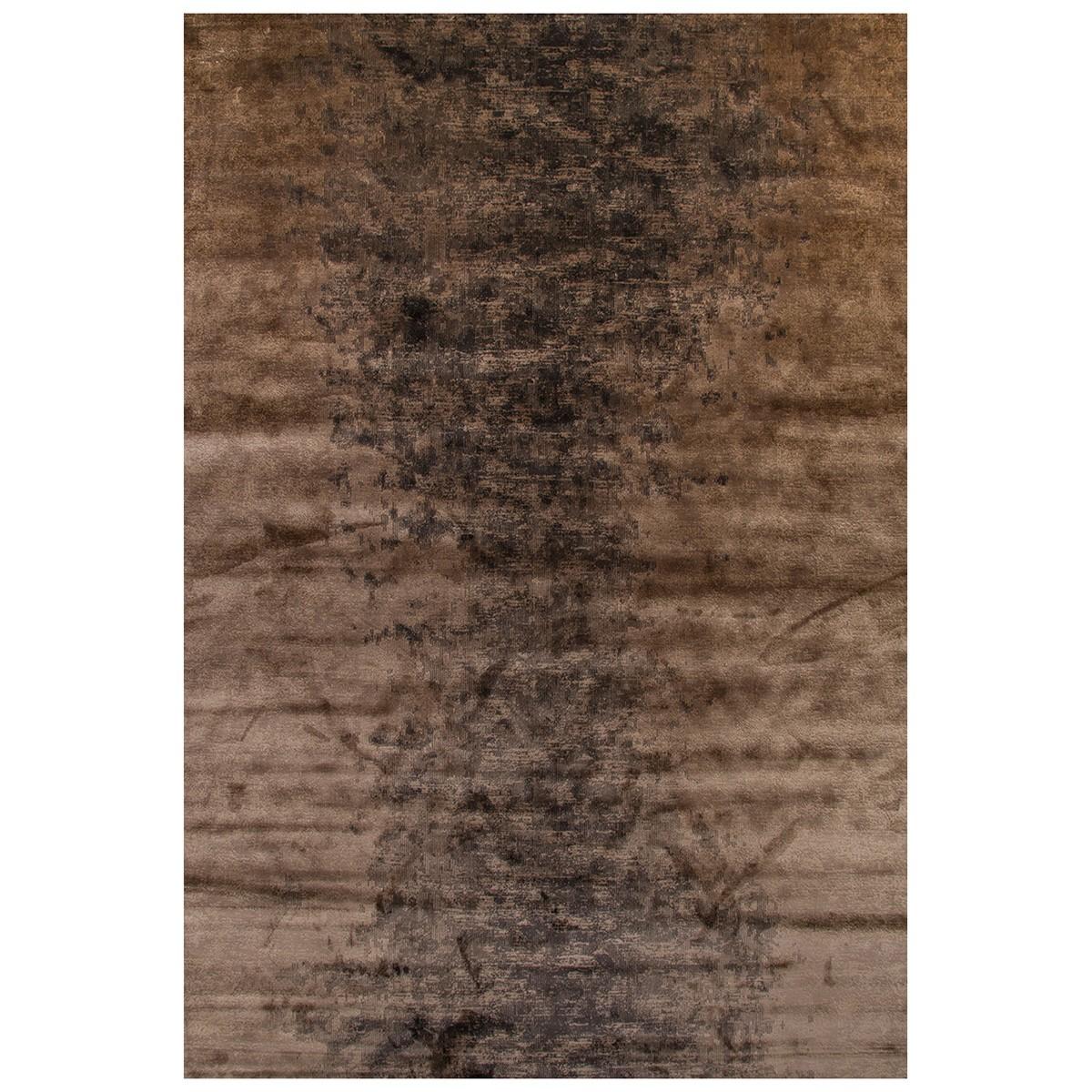 Vintage Earth Modern Rug, 230x160cm