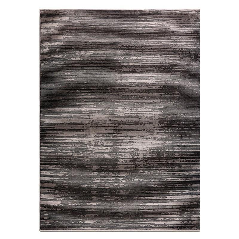 Destiny Nectar Modern Rug, 120x170cm, Granite