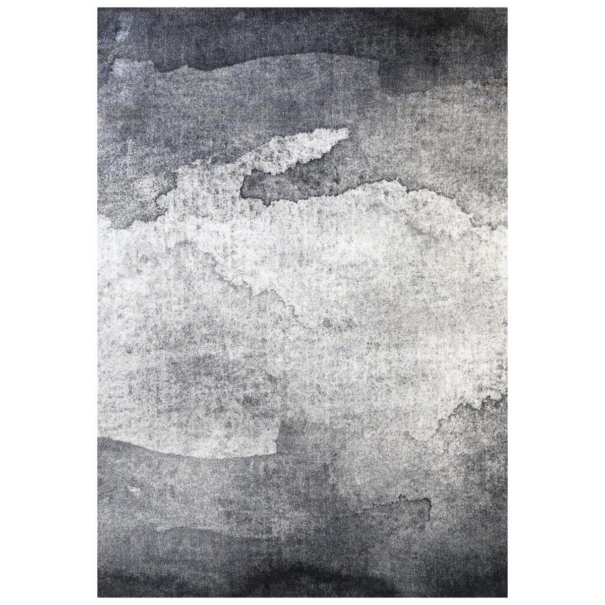 Sterling Ink Modern Rug, 160x230cm