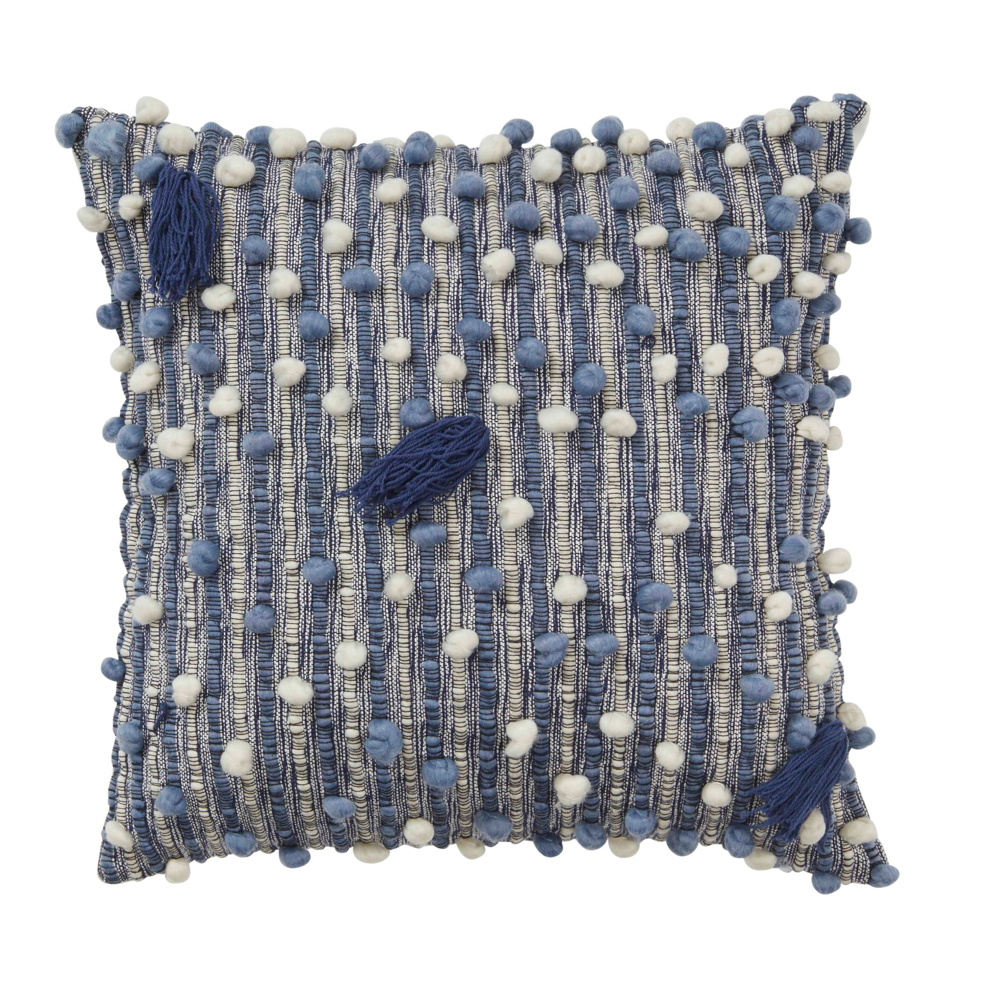 Sassari Scatter Cushion