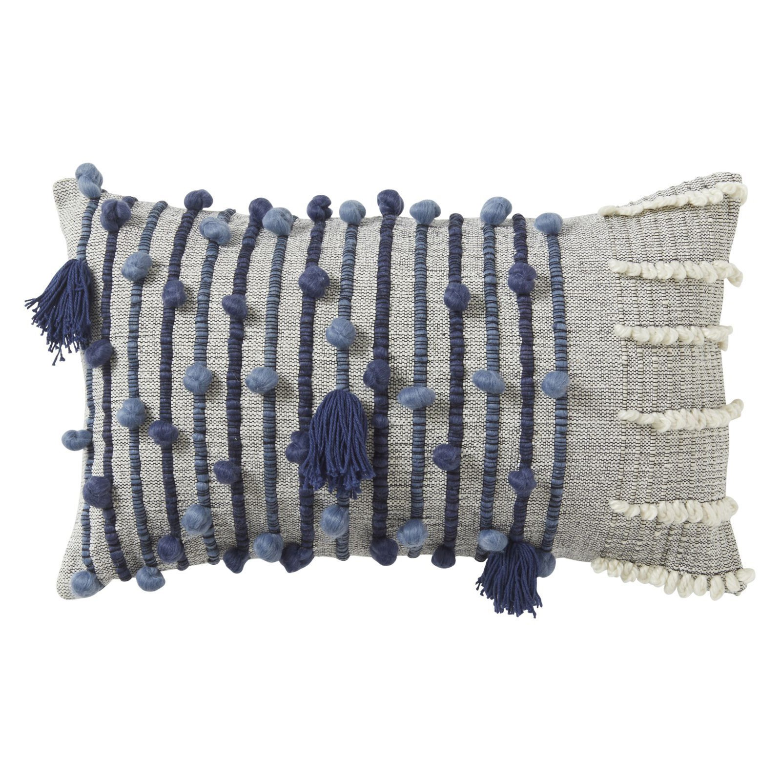 Campana Lumbar Cushion