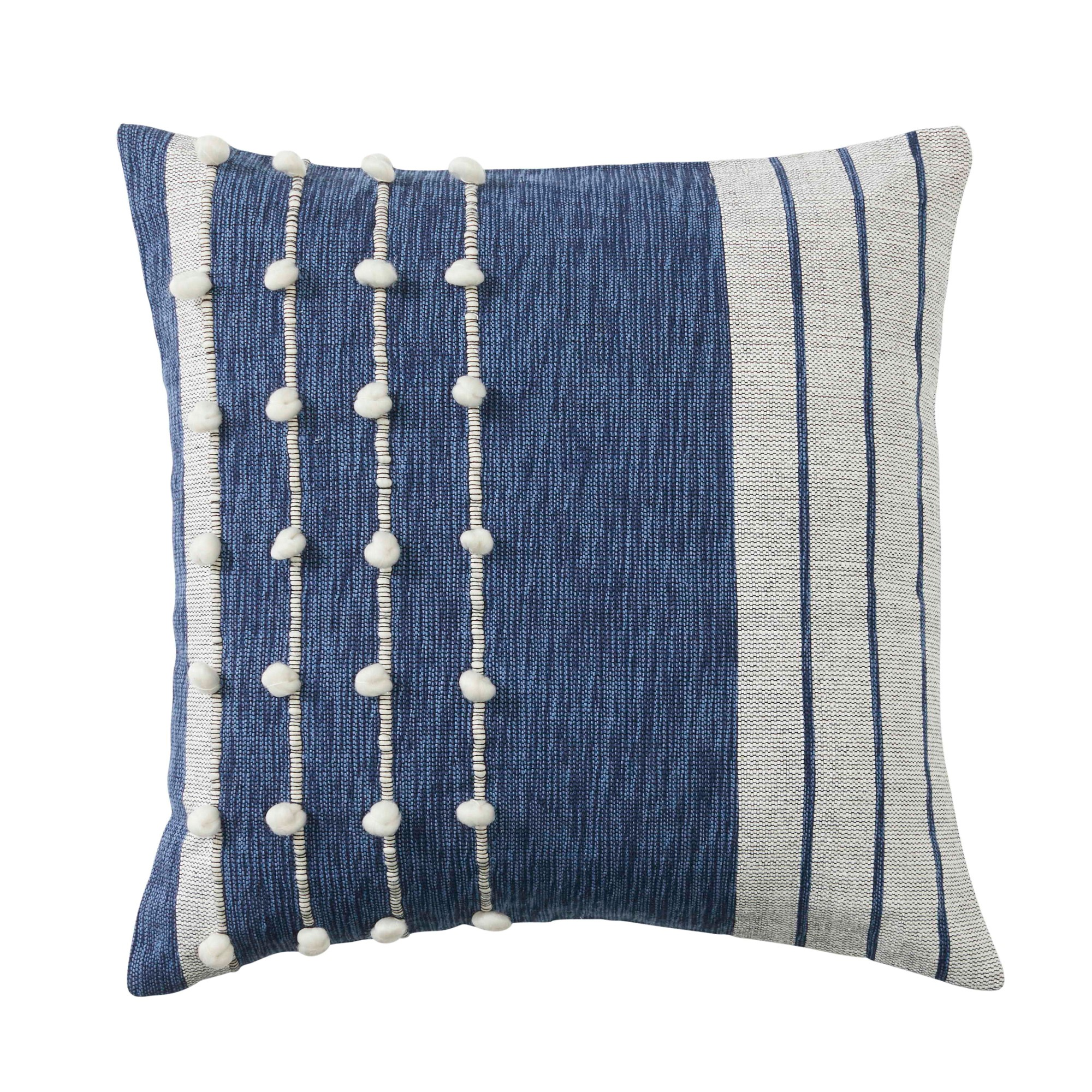 Speranza Scatter Cushion