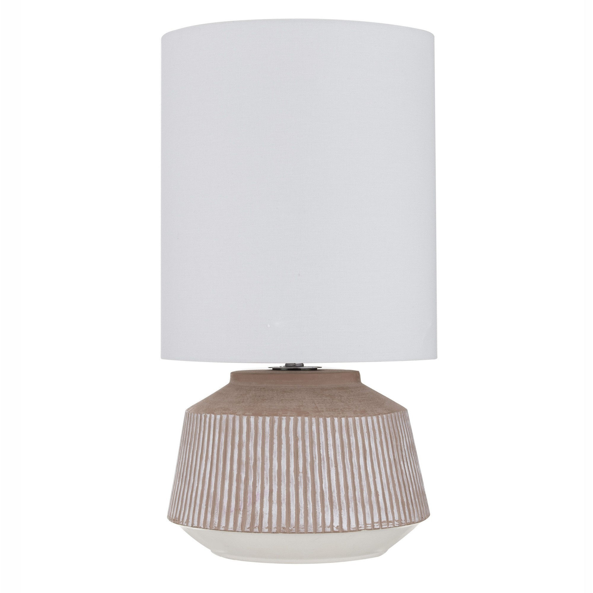 Acland Ceramic Base Table Lamp