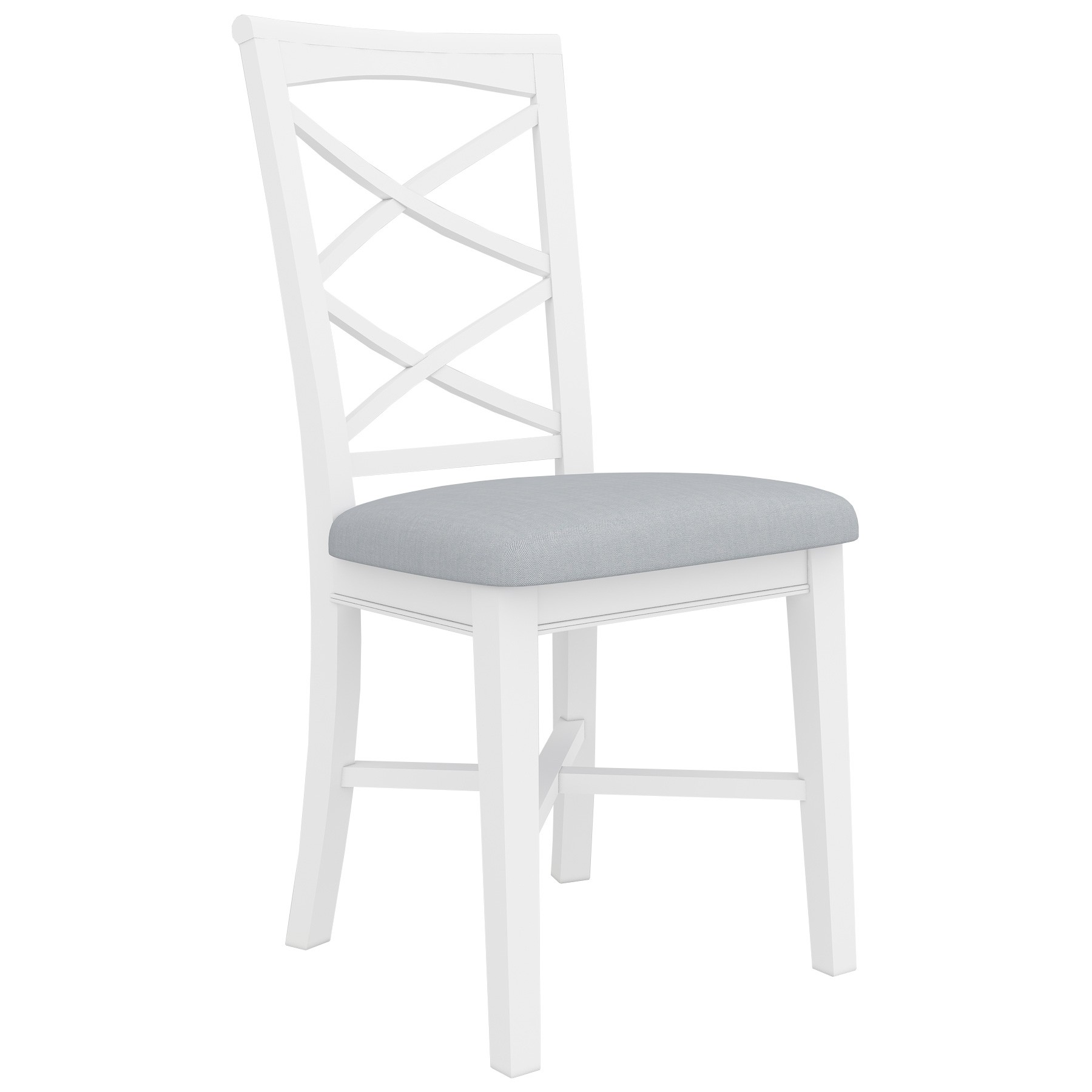 Hastings Wooden Dining Chair