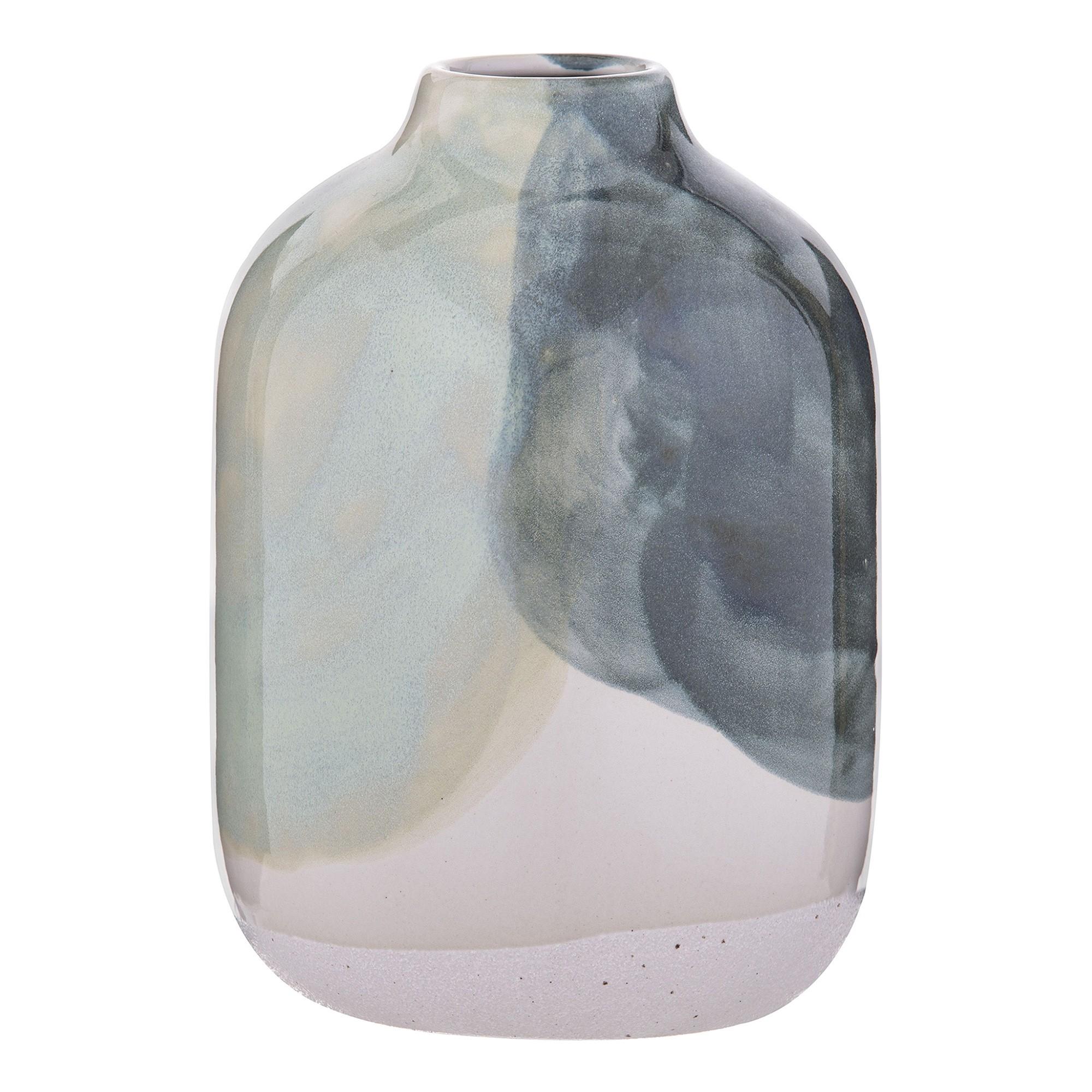 Edan Ceramic Vessel, Large