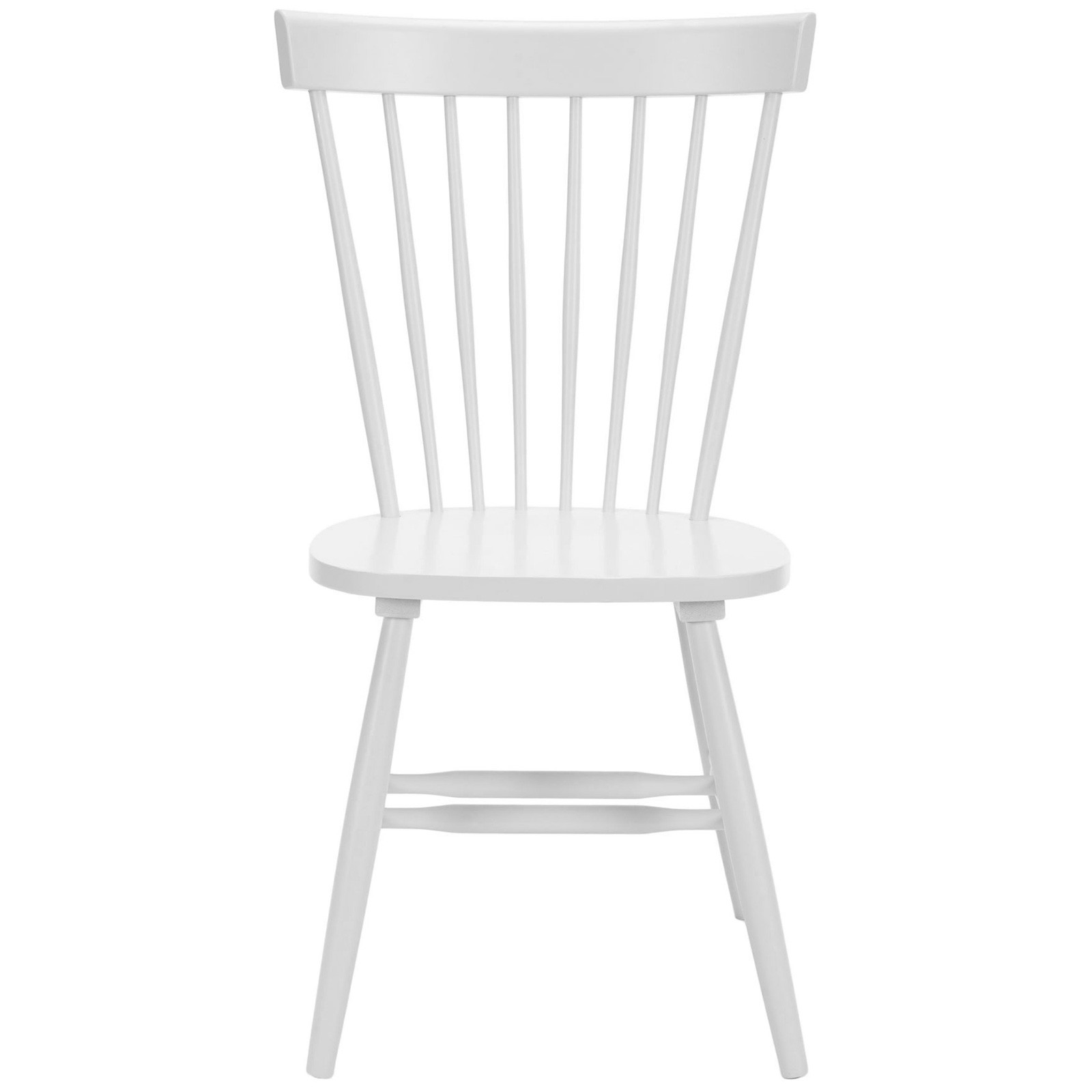 Washington Rubber Wood Dining Chair