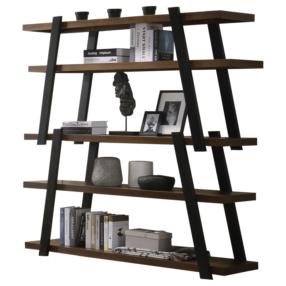 Makana Display Shelf