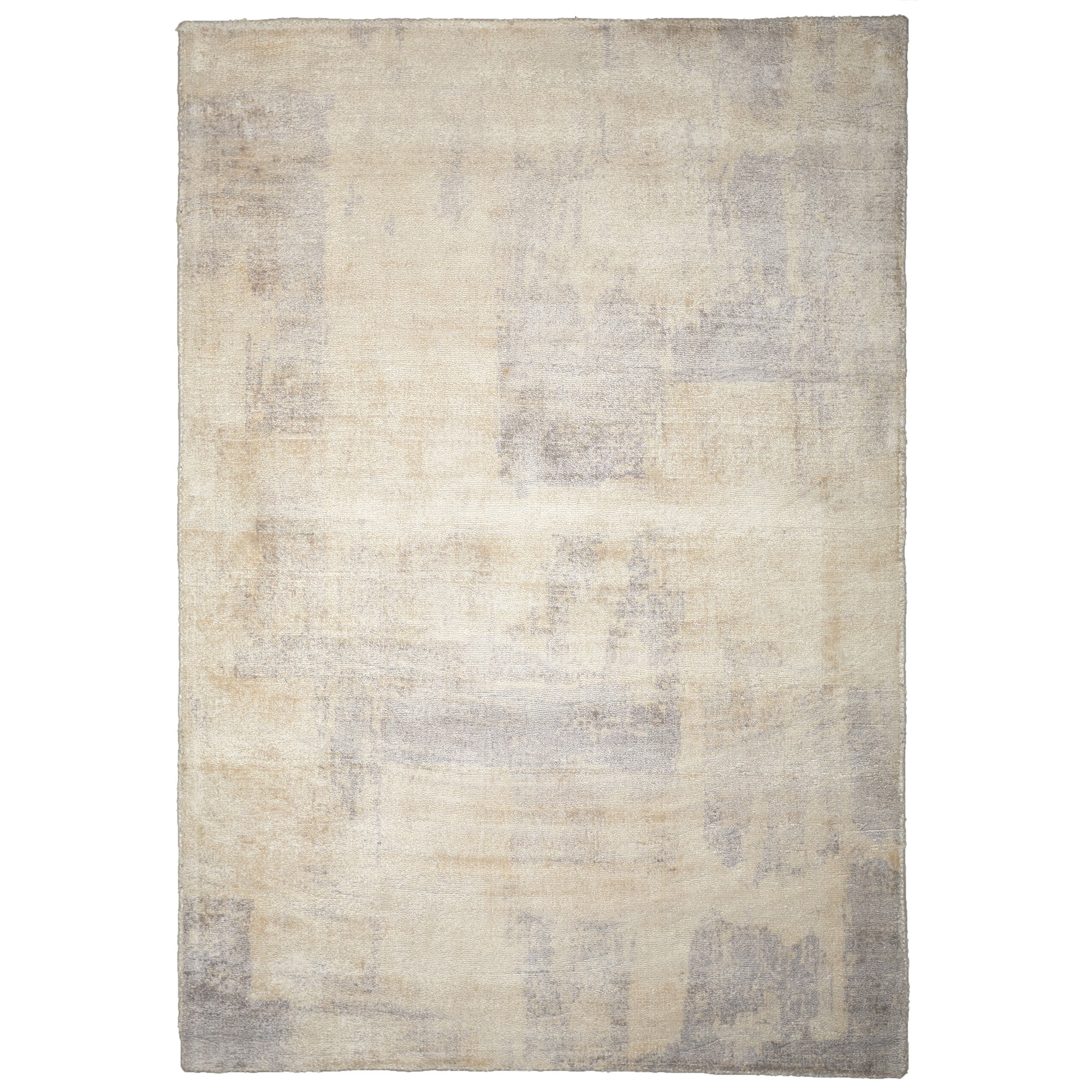 Willows No.678 Transitional Rug, 280x180cm