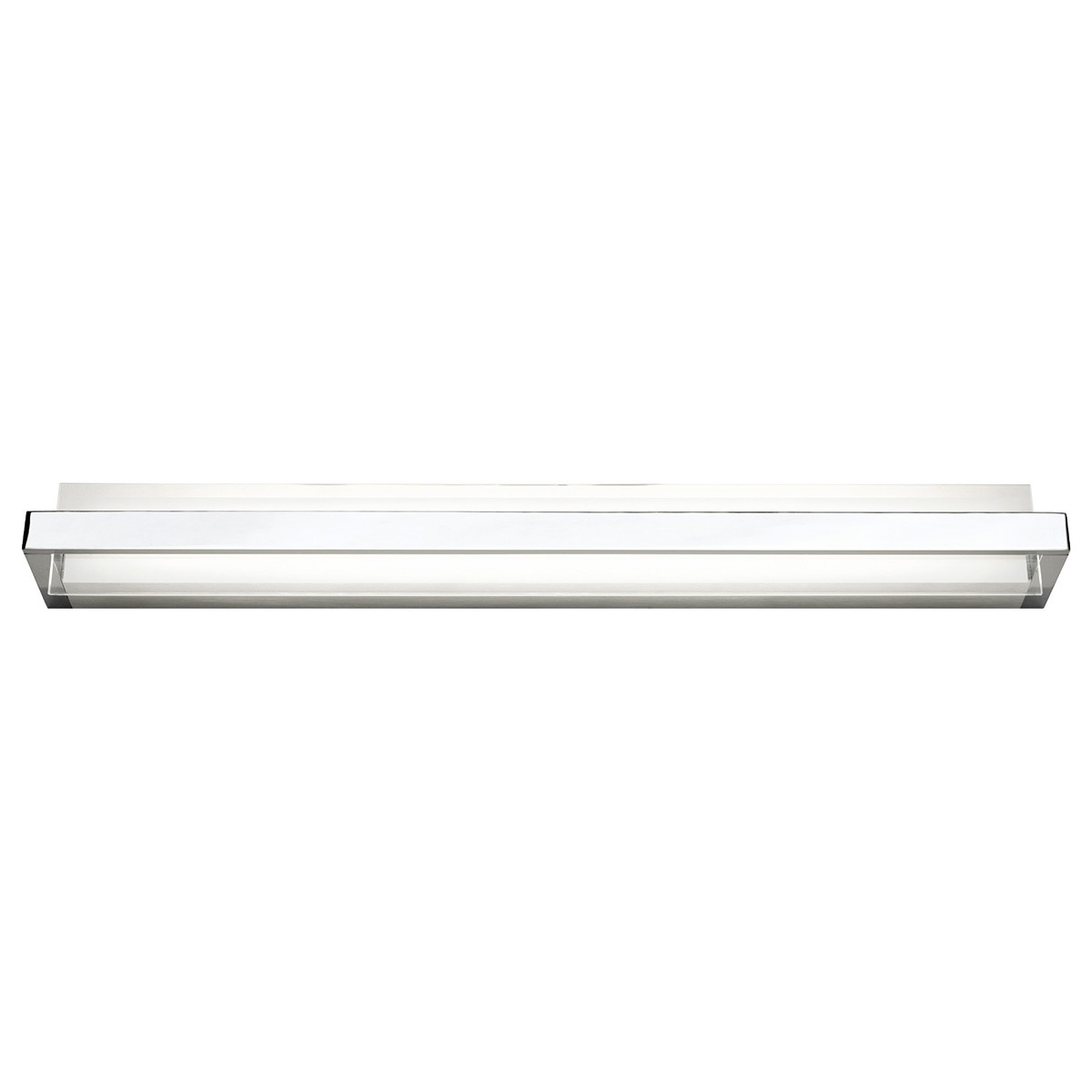 Evo LED Vanity Light, 20W