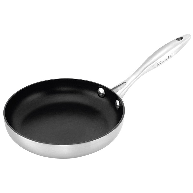Scanpan CTX Commercial Grade Non-stick 20cm Fry Pan
