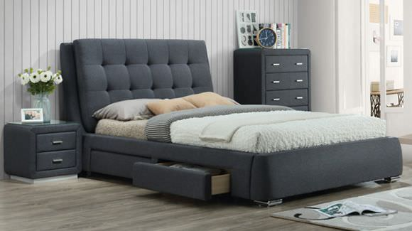 Quality Furniture On Sale