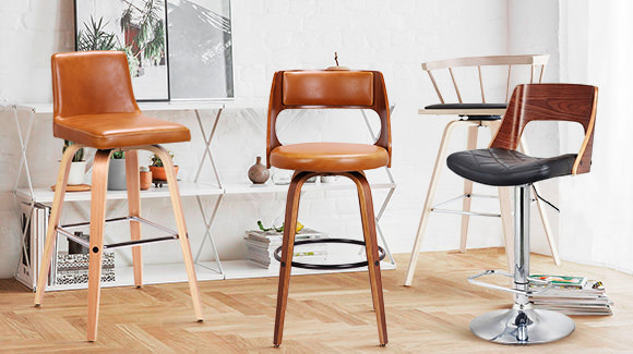 EOFY Best Selling Barstool & Chair