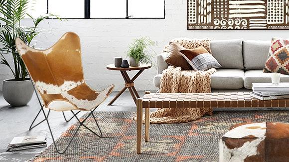 EOFY 1500+ Stunning Home Furnishings