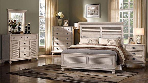 Premium Colonial & Modern Furniture