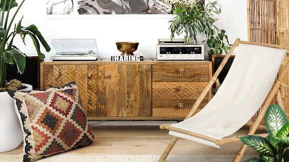 1300+ Stunning Home Furnishings