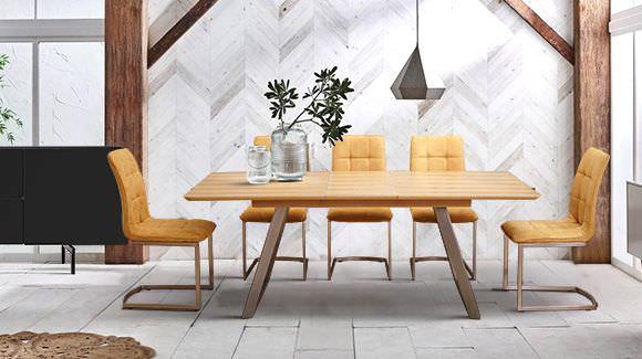 Contemporary Furniture Sale