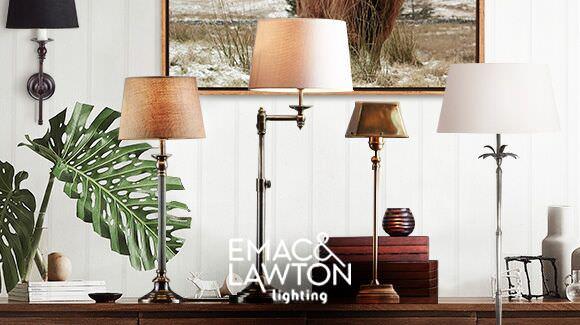 Emac & Lawton EOFY Sale
