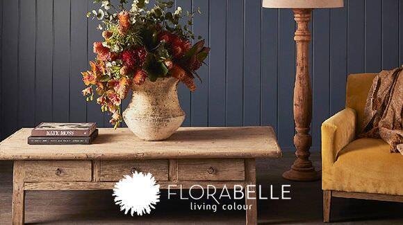 Florabelle EOFY Sale