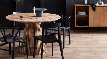 Things to know before buying a dining table